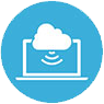 Voice Over Web and Cloud Solutions