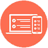 Voice Over Responsive Web Design